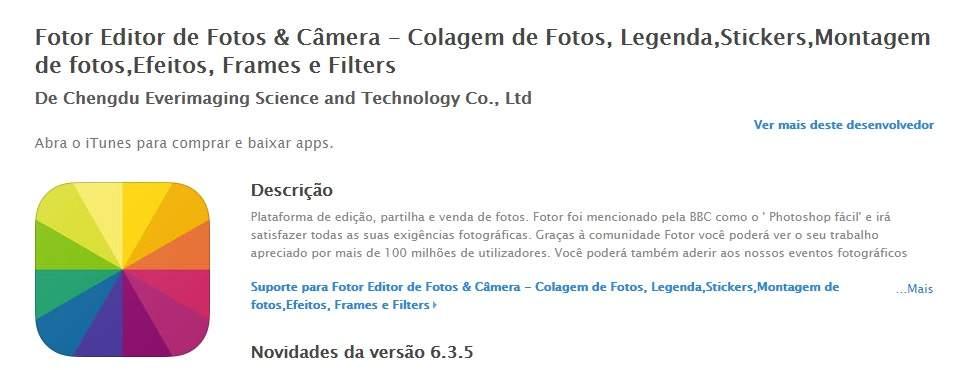 melhores-apps-edição-fotos-instagram-blog-aplicativo-iphone (23)