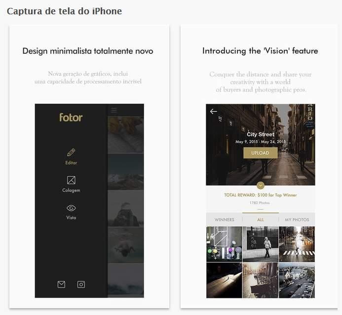 melhores-apps-edição-fotos-instagram-blog-aplicativo-iphone (24)