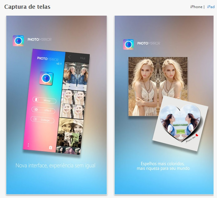 melhores-apps-edição-fotos-instagram-blog-aplicativo-iphone (26)