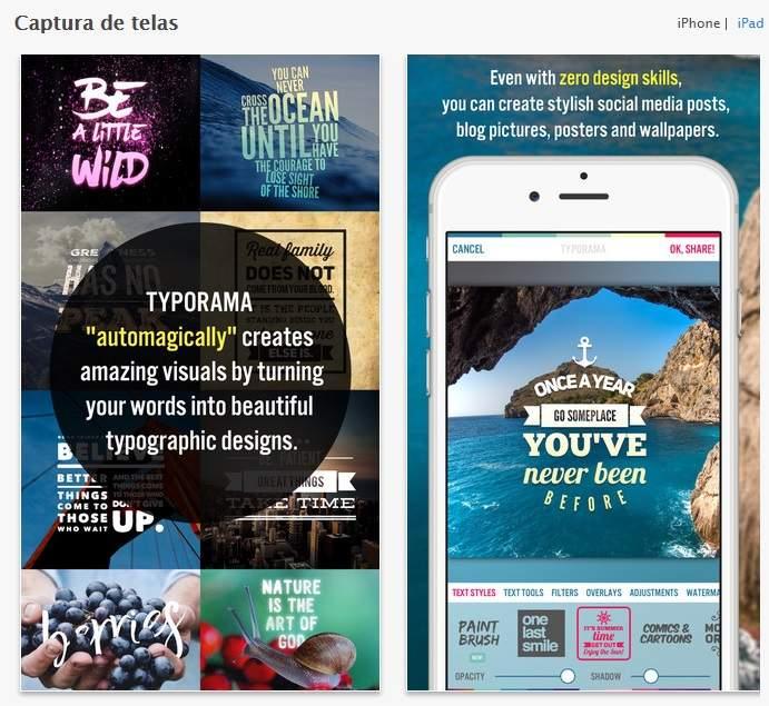 melhores-apps-edição-fotos-instagram-blog-aplicativo-iphone (28)