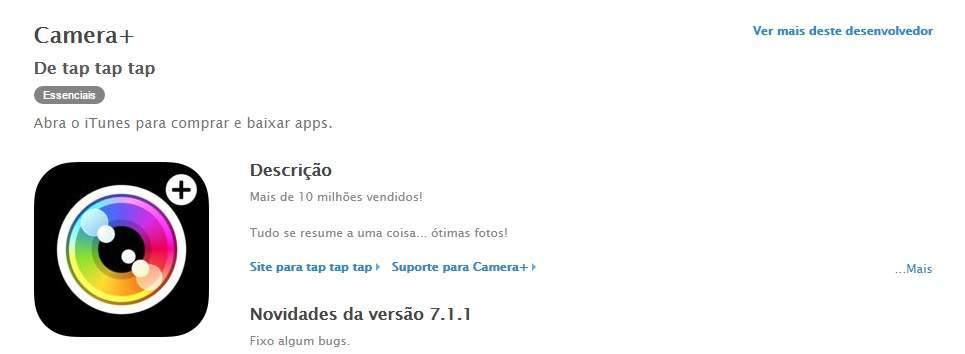 melhores-apps-edição-fotos-instagram-blog-aplicativo-iphone (29)
