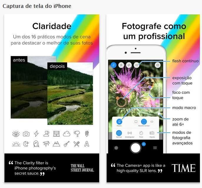 melhores-apps-edição-fotos-instagram-blog-aplicativo-iphone (30)