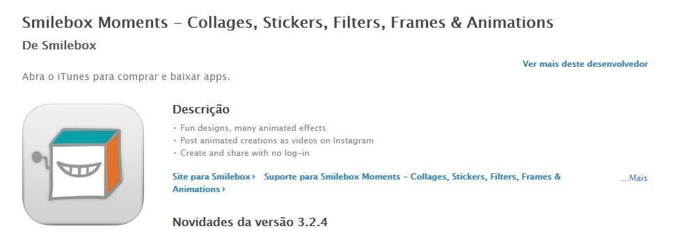 melhores-apps-edição-fotos-instagram-blog-aplicativo-iphone (31)