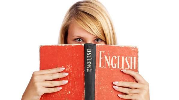 curso acelerador do inglês funciona mesmo?