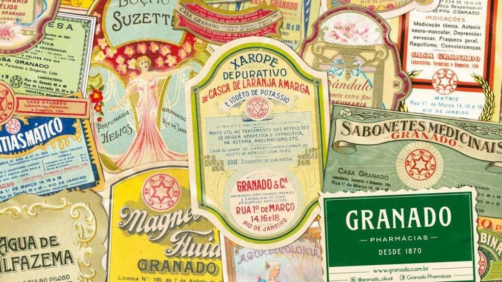 resenha-granado-phebo-pharmacias-carioca-salome-shampoo-condicionador-blog-muito-diva (1)