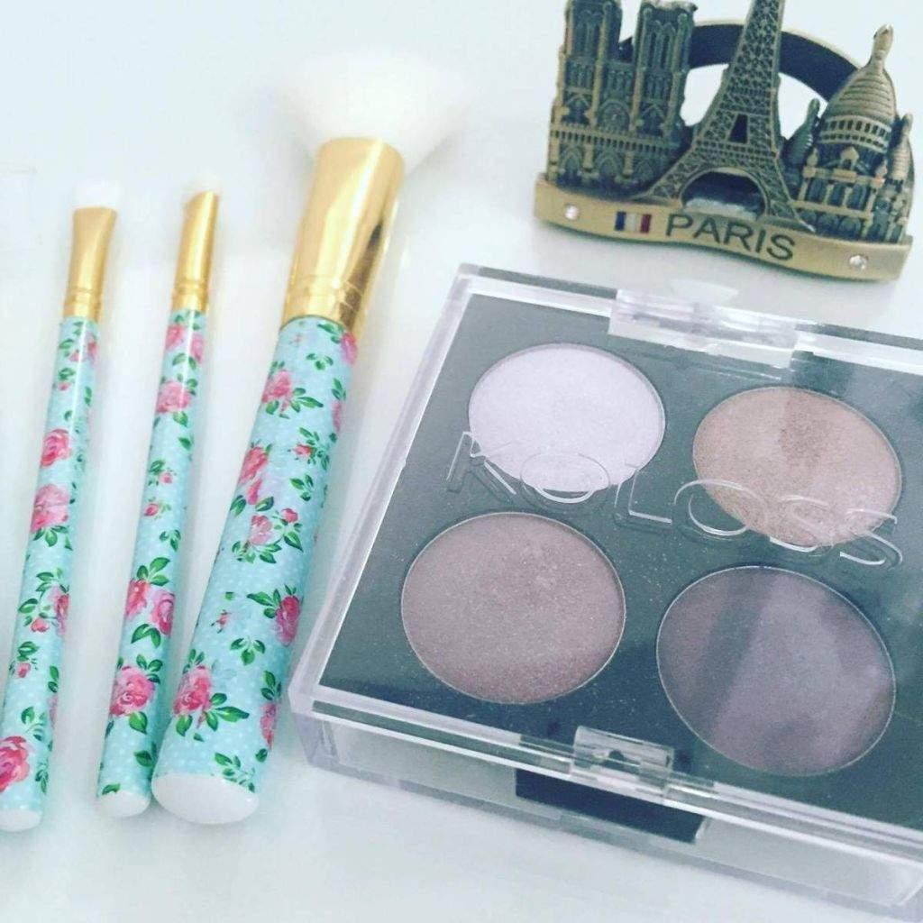 resenha-review-quarteto-sombra-koloss-misterio-roxo-maquiagem-makeup-blog-muito-diva (8)