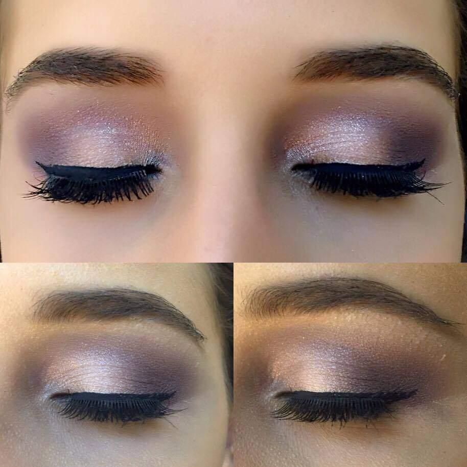 resenha-review-quarteto-sombra-koloss-misterio-roxo-maquiagem-makeup-blog-muito-diva (9)
