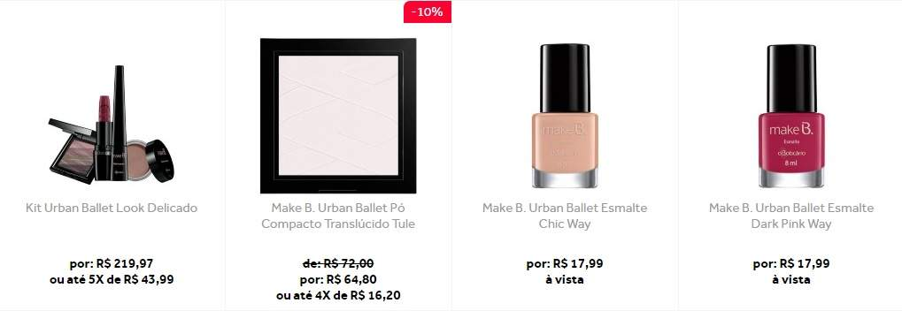 urban-ballet-boticario-make-resenha-maquiagem-acessorios-review-blog-muito-diva (1)