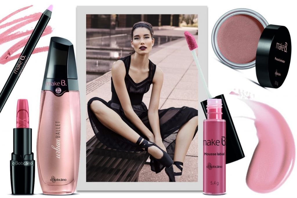 urban-ballet-boticario-make-resenha-maquiagem-acessorios-review-blog-muito-diva (14)