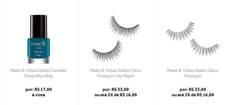 urban-ballet-boticario-make-resenha-maquiagem-acessorios-review-blog-muito-diva (17)