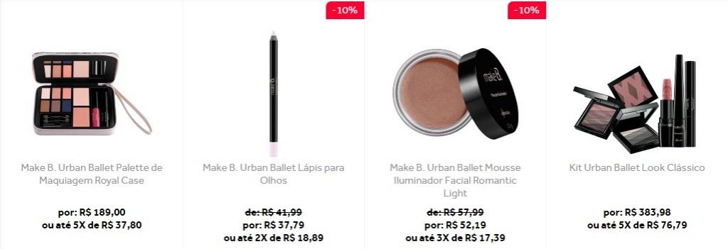 urban-ballet-boticario-make-resenha-maquiagem-acessorios-review-blog-muito-diva (19)