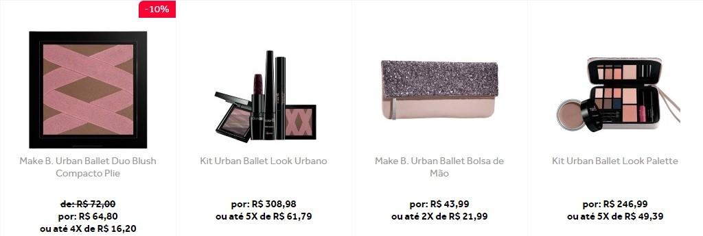 urban-ballet-boticario-make-resenha-maquiagem-acessorios-review-blog-muito-diva (20)