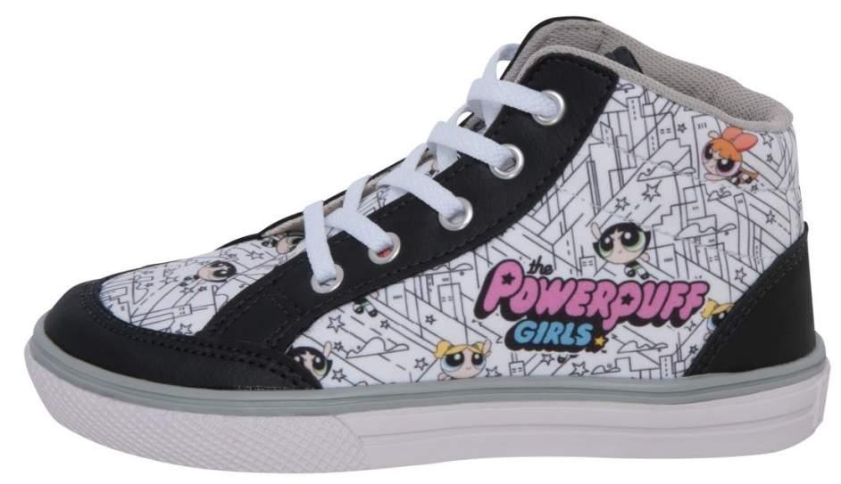Powerpuff-Girls-e-CA-R6999-1024x1024