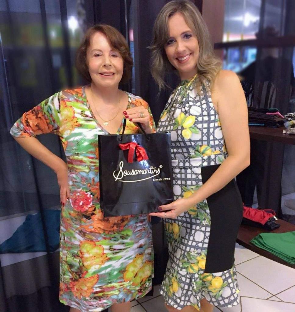 dia-maes-sousa-martins-griff-shopping-blog-muito-diva-looks-presentes (17)