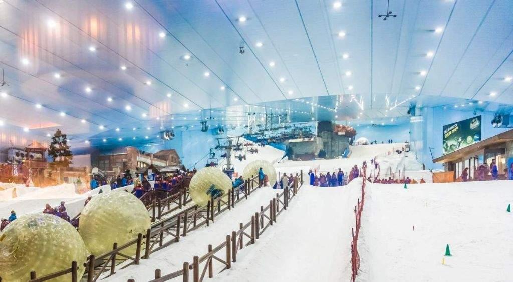 Ski-Dubai-Mall-of-Emirates