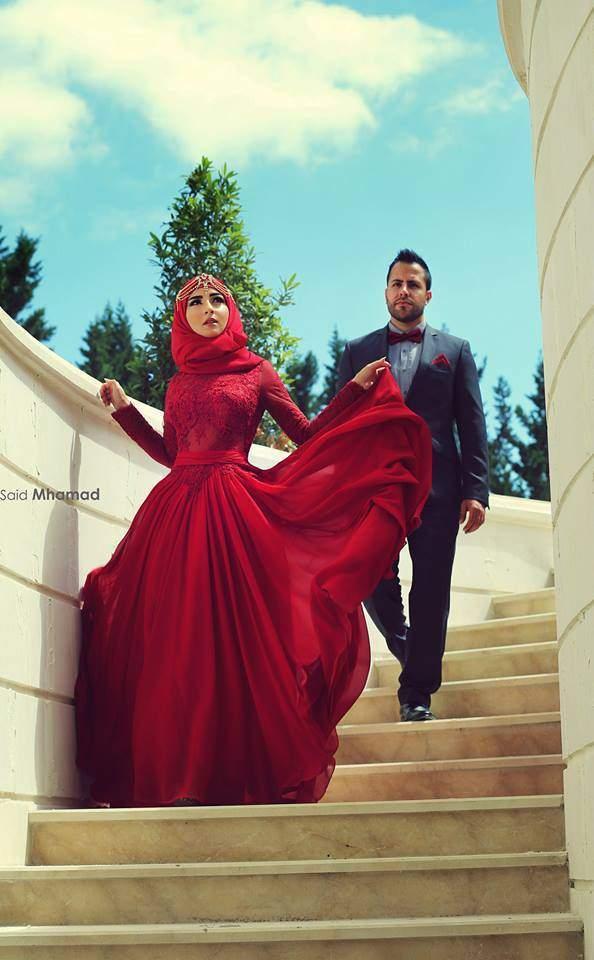 casal arabe2