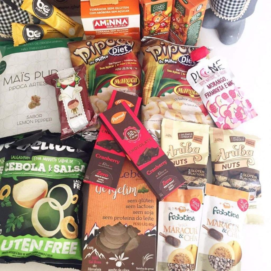 glutenfree-box-assinatura-gluten-resenha-blog-muito-diva-snack-alimentação (11)