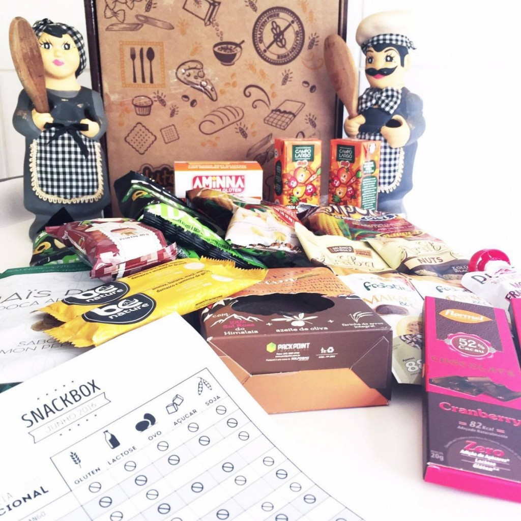 glutenfree-box-assinatura-gluten-resenha-blog-muito-diva-snack-alimentação (12)