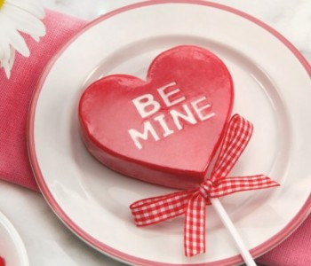 most_romantic_valentines_day_menus-thumb-960x541-169026