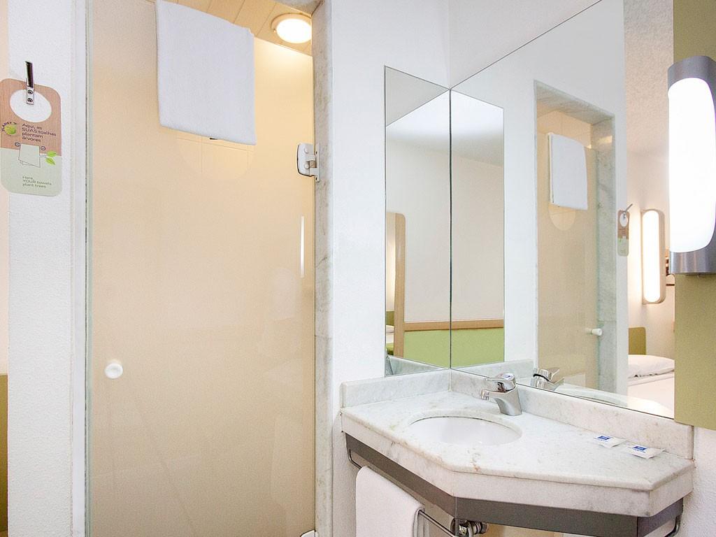 hotel-ibis-budget-paulista-blog-muito-diva (8)