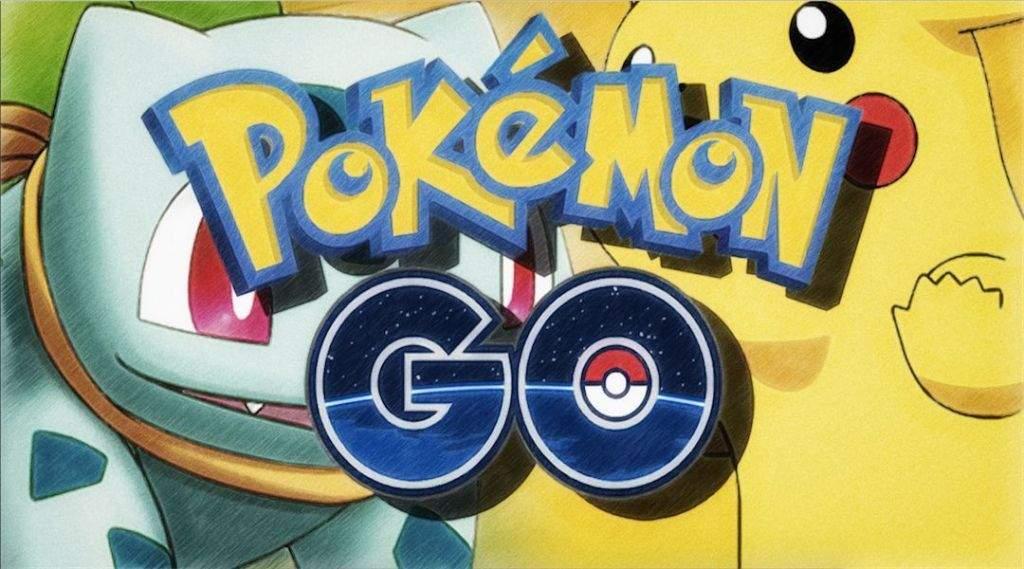 pokemon-go-field-tests-begin-us-logo.jpg.optimal