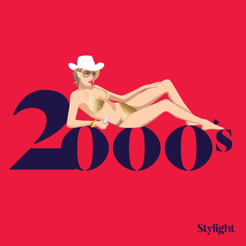 Stylight-A-evolução-do-biquini-2000