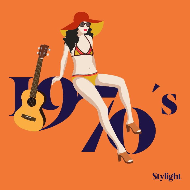 Stylight-A-evolução-do-biquini-década-de-70