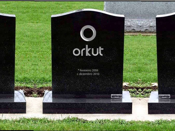 a-morte-do-orkut1