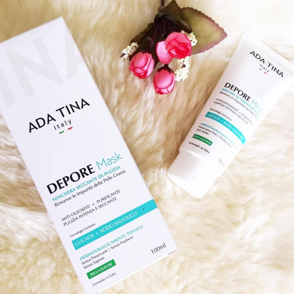ada-tina-depore-mask-blog-muito-diva-pele-oleosa-italia-cuidado (1)