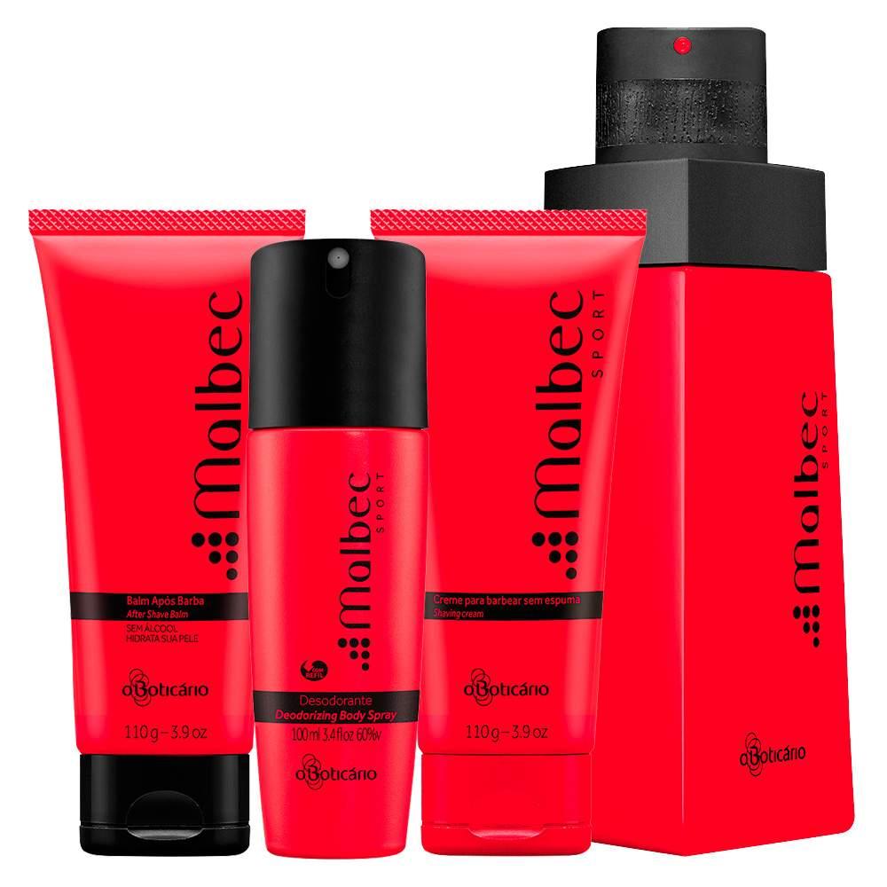 malbec-spor-perfume-masculino-amadeirado-creme-balm-desodorante-2016081201
