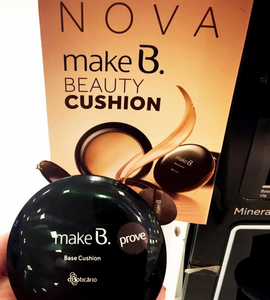 base-make-b-boticario-beauty-cushion-blog-muito-diva (2)