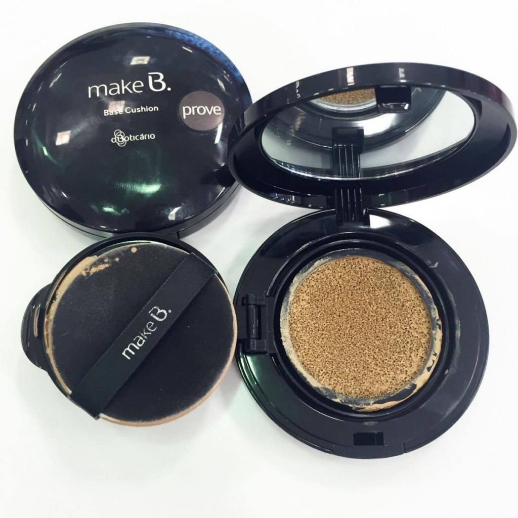 base-make-b-boticario-beauty-cushion-blog-muito-diva (3)