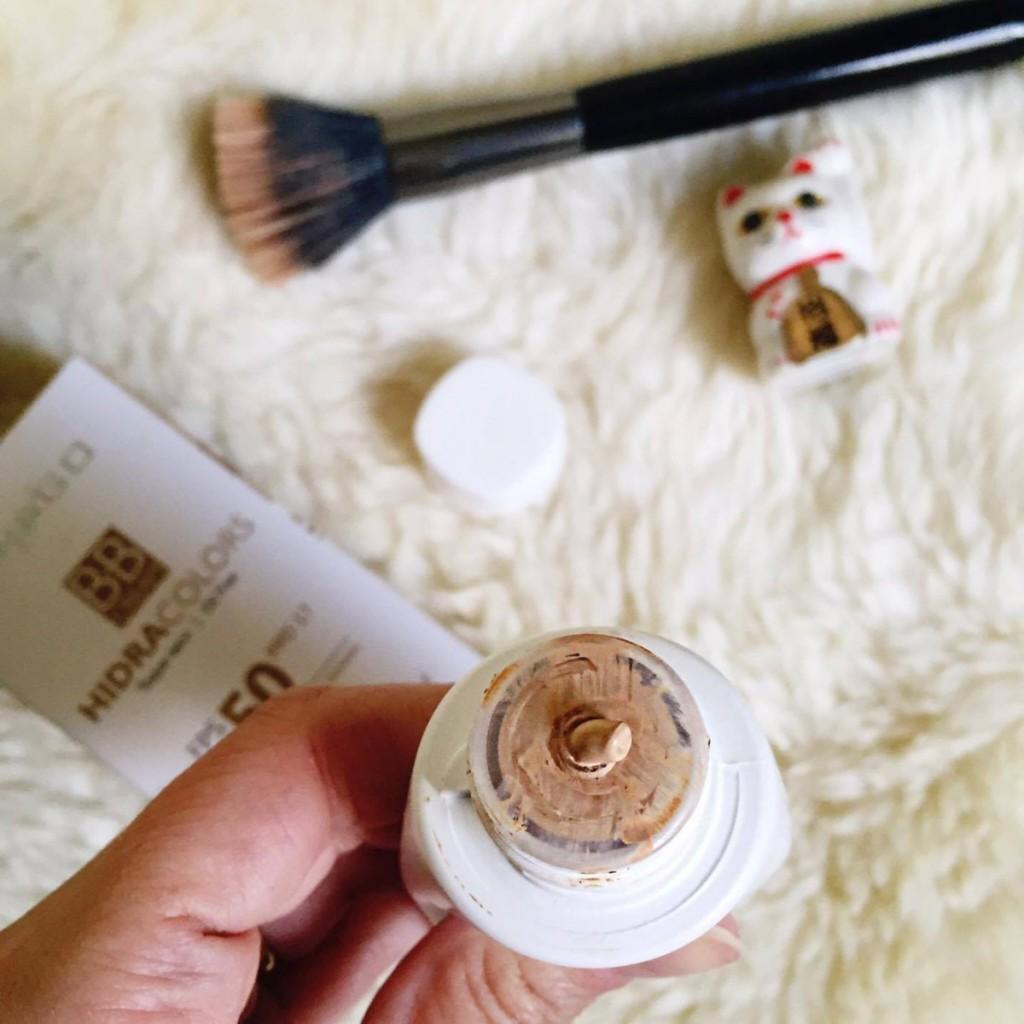 bb-cream-hidracolors-arago-resenha-blog-muito-diva (2)