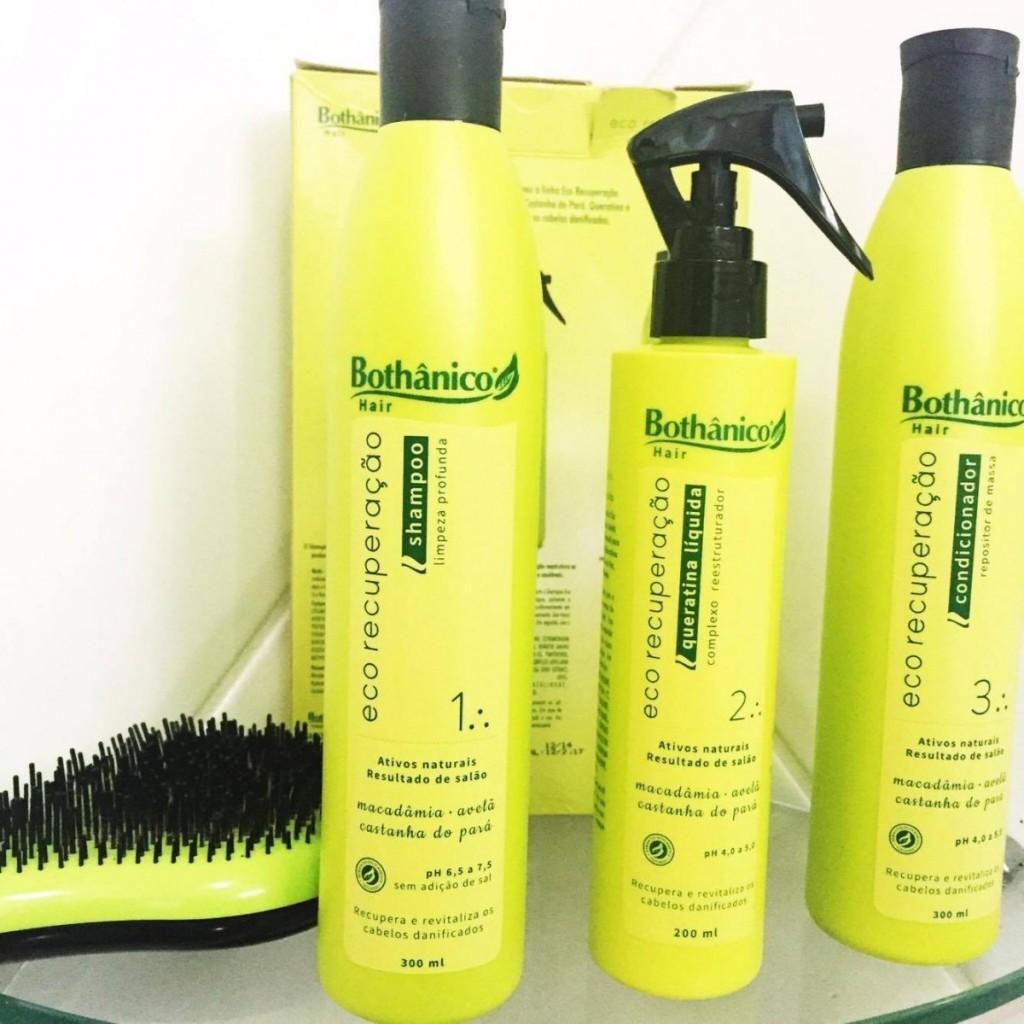 eco-recuperacao-bothanico-hair-blog-muito-diva-cabelos-lindos (1)
