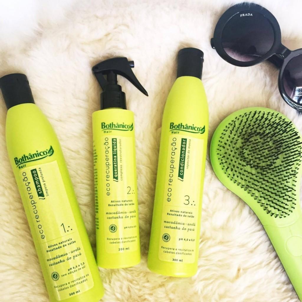 eco-recuperacao-bothanico-hair-blog-muito-diva-cabelos-lindos (2)