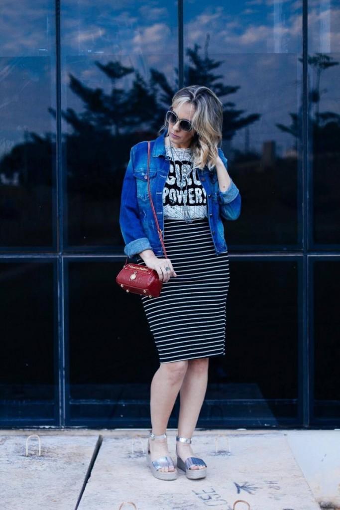 look-versatil-preto-branco-fast-fashion-blog-muito-diva (18)