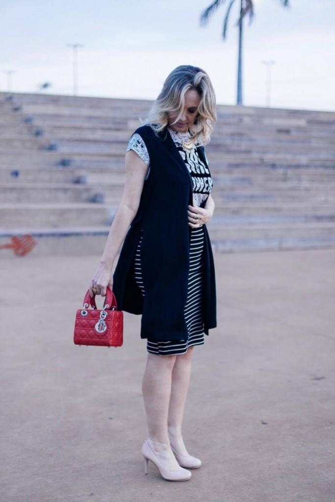 look-versatil-preto-branco-fast-fashion-blog-muito-diva (2)