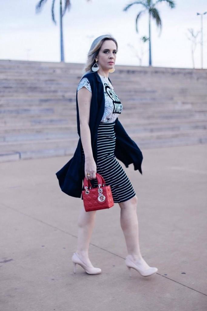 look-versatil-preto-branco-fast-fashion-blog-muito-diva (20)