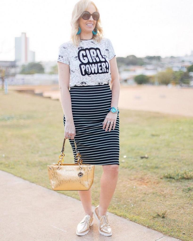 look-versatil-preto-branco-fast-fashion-blog-muito-diva (21)