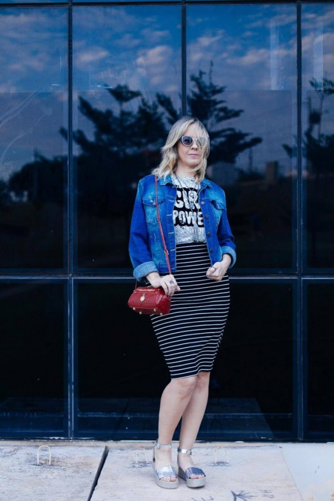 look-versatil-preto-branco-fast-fashion-blog-muito-diva (6)