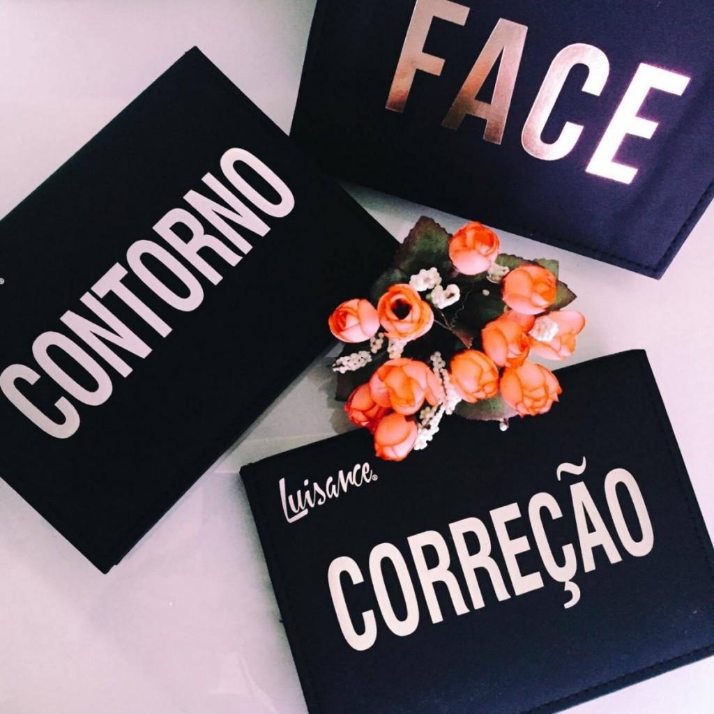 paletta-luisance-correcao-contorno-face-resenha-blog-muito-diva (5)