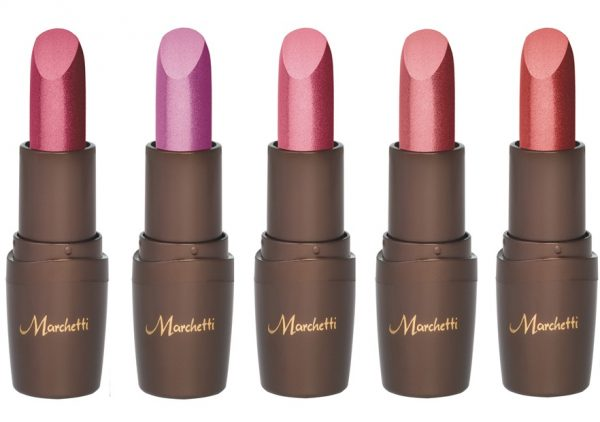 toque-natureza-marchetti-makeup-maquiagem-primavera-verão-resenha-review-blog-muito-diva (11)