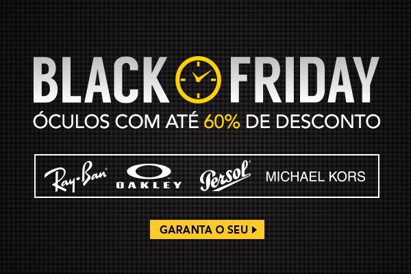 540dafac0 Black Friday com cupons de descontos pode chegar a 80% de economia ...