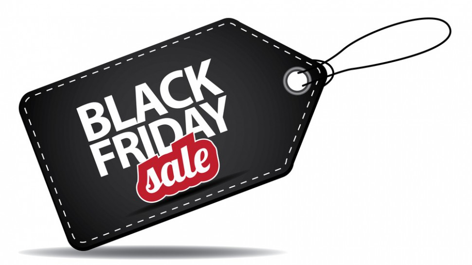 Black_Friday_aumento_vendas