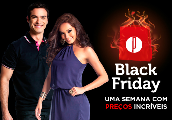 black-friday-passarela