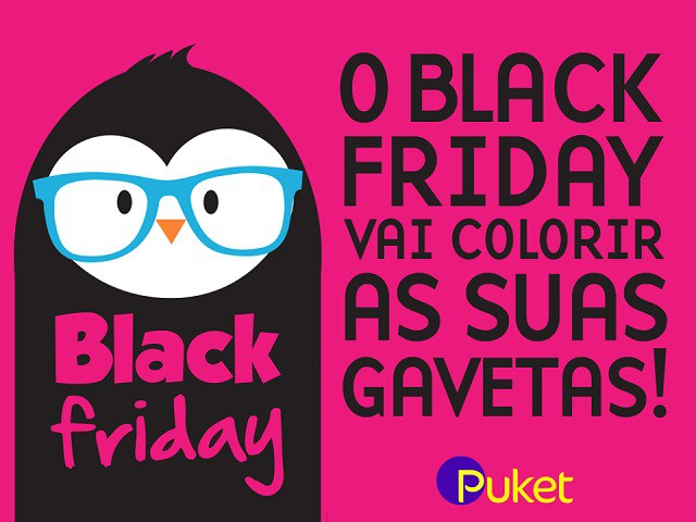 black-friday-puket