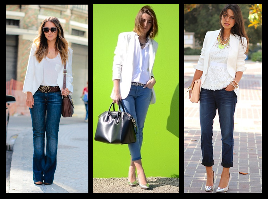 blazer-branco-07-com-jeans-white-blazer-and-jeans-casual-day