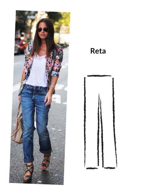 fiorentino_moda_guia_de_jeans_Artboard-9-copy-2
