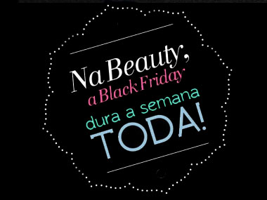 print-black-friday-the-beauty-box