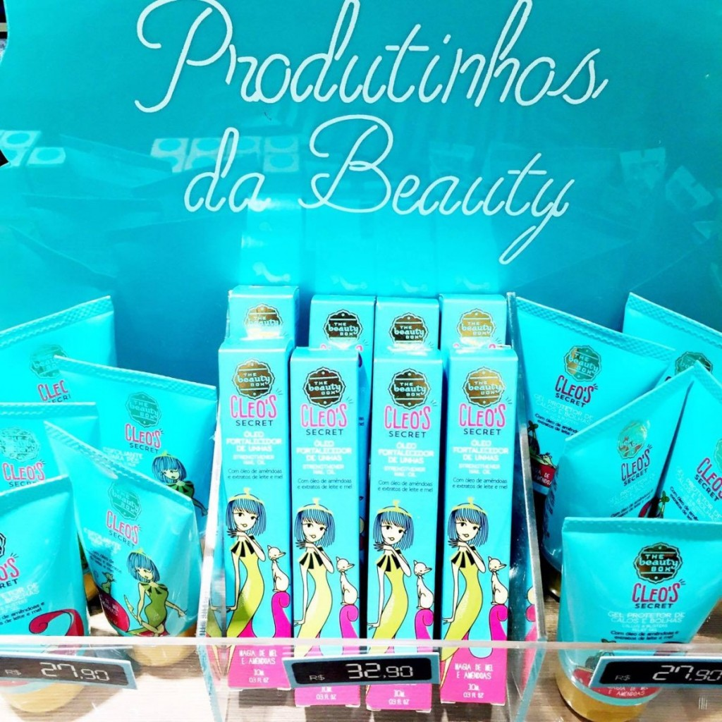 the-beauty-box-inauguracao-uberlandia-blog-muito-diva (13)
